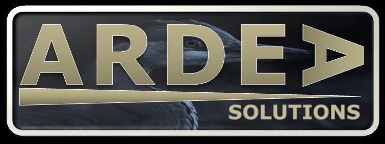 ARDEA solutions